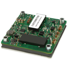 AVE350 28Vout Series Artesyn 350 Watt Isolated DC-DC Converters for RF Applications