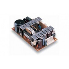 NLP40 Series Artesyn 40-50 Watt AC-DC Power Supplies