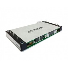AGF800 Series Artesyn 800 Watt Isolated DC-DC Converters for RF Applications