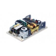 LPS40 Series Artesyn 40-55 Watt AC-DC Power Supplies
