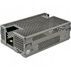 "LPX60 Series Artesyn 3"" x 5"" Industry Standard Footprint"