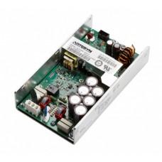 NLP250-DC Series Artesyn 250 Watt Power Supplies (48 V DC input)