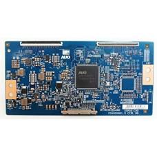 Комплектующие AU Optronics 55.37P01.C01