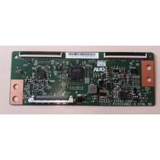 Комплектующие AU Optronics 55.32P13.C02