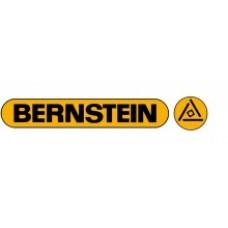 Универсальный металлический кримпер Bernstein 3-0609