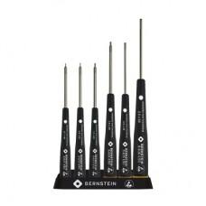 Набор антистатических ключей Bernstein 6-630