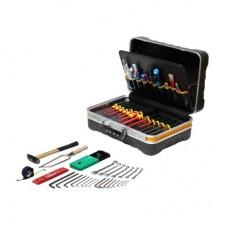 Специализированный набор инструментов Bernstein 6750 SECURITY
