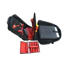 Рюкзак с набором инструментов до 1000 В Bernstein 8310 VDE