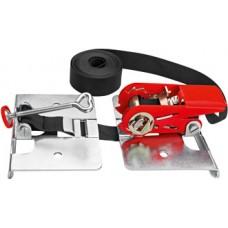 Вспомогательное оборудование для зажима и укладки SVH 7600