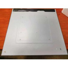 ЖК экран BOE DV332X2M-NV0