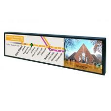 ЖК экран BOE DV438FBD-N50