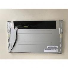 ЖК экран BOE DV215FHM-NN0