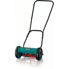 Ручная газонокосилка Bosch АHМ 30