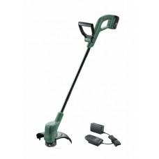 Аккумуляторный триммер для травы Bosch EasyGrassCut 18-230 (0 600 8C1 A00)