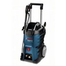 Очиститель высокого давления Bosch GHP 5-65