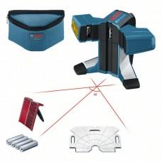 Лазер для укладки керамической плитки Bosch GTL 3