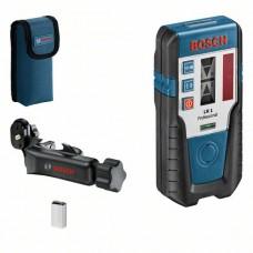 Приёмник лазерного излучения Bosch LR 1