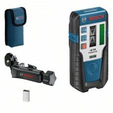 Приёмник лазерного излучения Bosch LR 1G
