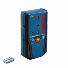 Приёмник лазерного излучения Bosch LR 6