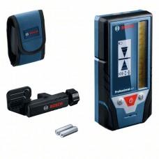 Приёмник лазерного излучения Bosch LR 7