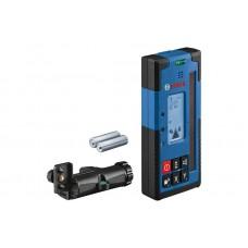 Приёмник лазерного излучения Bosch LR 60