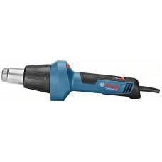 Технический фен Bosch GHG 20-60
