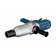 Ударный гайковерт Bosch GDS 30