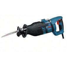 Ножовка Bosch GSA 1300 PCE