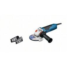 Угловая шлифмашина Bosch GWS 19-150 CI