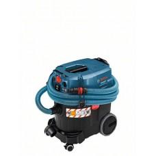 Пылесос для влажного и сухого мусора Bosch GAS 35 M AFC