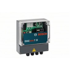 Bluetooth модуль для пневмоинструментов Bosch EXAConnecT 2.0