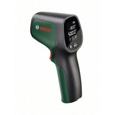 Термодетектор Bosch UniversalTemp