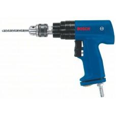 Дрель пневматическая Bosch 0607161500 400 Вт