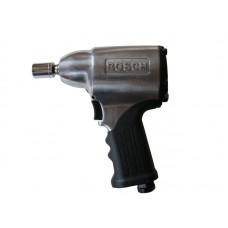 """Пневматический импульсный гайковерт Bosch 1/2"""""""