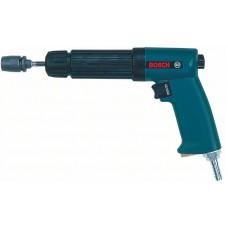 Пневматический динамометрический гайковерт Bosch , пистолет