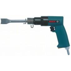 Пневматический отбойный молоток Bosch