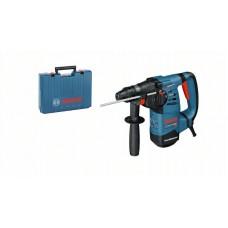 Перфоратор с патроном SDS plus Bosch GBH 3-28 DRE (0 611 24A 000)
