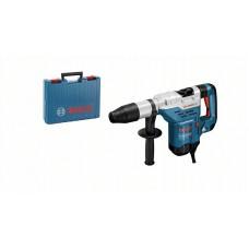Перфоратор с патроном SDS max Bosch GBH 5-40 DCE
