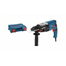 Перфоратор с патроном SDS plus Bosch GBH 2-28