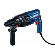 Перфоратор с патроном SDS plus Bosch GBH 240