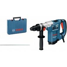 Перфоратор с патроном SDS plus Bosch GBH 4-32 DFR (0 611 332 100)