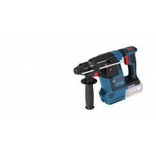 Аккумуляторный перфоратор Bosch GBH 18V-26 (0 611 909 003)