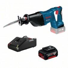 Профессиональный набор Bosch (0 615 990 L6H)