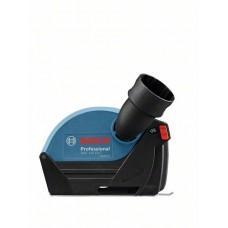 Системные принадлежности Bosch GDE 125 EA-T