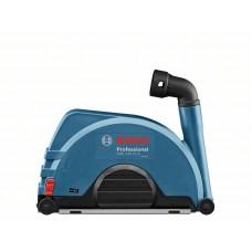Системные принадлежности Bosch GDE 230 FC-S