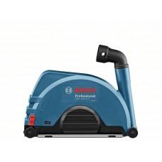 Системные принадлежности Bosch GDE 230 FC-T