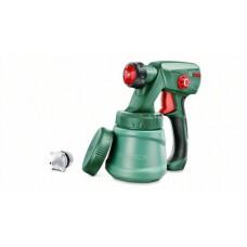 Системные принадлежности Bosch Краскораспылитель