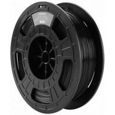 Черная нейлоновая нить DREMEL® 3D, 500 г