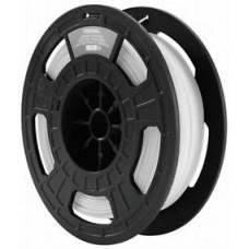 Белая нить DREMEL® 3D ECO-ABS, 750 г
