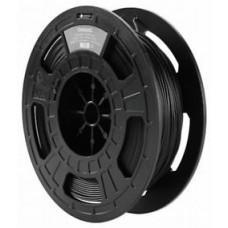 Черная нить DREMEL® 3D ECO-ABS, 750 г